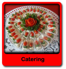 btn gall catering